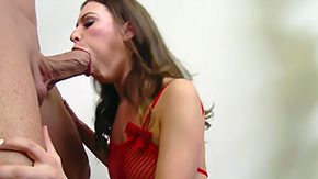 Victoria Lawson, Ball Licking, Barely Legal, Bend Over, Big Natural Tits, Big Tits