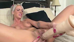 Kaylee Hilton, Amateur, Big Cock, Big Pussy, Big Tits, Blonde