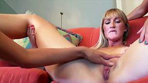 Free Kinnley Kessler HD porn videos Blonde Brianna Ray with bubbly wazoo bald twat Talk to This Girl pick up satisfaction in sensuous lezbo movement Kristen Cameron Kinnley Kessler