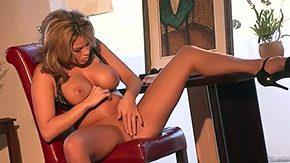Brea Lynn, Ass, Babe, Bend Over, Big Ass, Big Cock