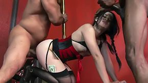 Amy Starz HD porn tube Amy Starz enjoys warmth of Sledge Hammers sturdy boner mysterious in her back porch Hammer Biggz