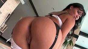 Asa Akira, Asian, Asian Orgy, Asian Swingers, Ass, Ass Licking