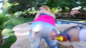 Desiree De Luca, Amateur, Ass, Ass Licking, Assfucking, Ball Licking