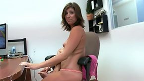 Hand Job, Amateur, Audition, Backroom, Backstage, Banging