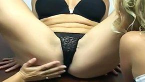 Brianna Love, Banging, Big Natural Tits, Big Pussy, Big Tits, Blonde