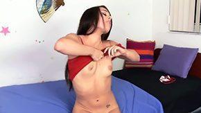 Wow, Babe, Big Pussy, Big Tits, Boobs, Boyfriend