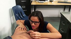 Aria Arial, Ass, Ass Licking, Assfucking, Ball Licking, Banging