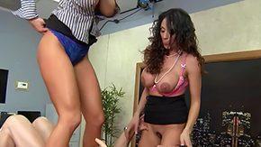 Nikki Sexx, American, Angry, Babe, Ball Licking, Big Ass