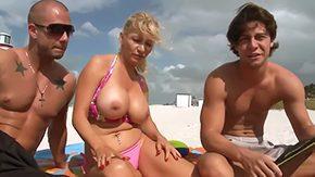 Ingrid Swenson, Amateur, Ass, Ass Licking, Assfucking, Asshole