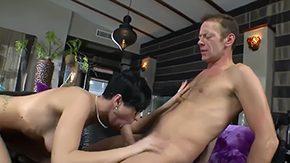 Nicoleta Emilie, 69, Babe, Big Pussy, Big Tits, Blowjob