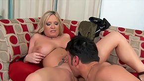 Rachel Love, 10 Inch, Aunt, Big Cock, Fucking, High Definition