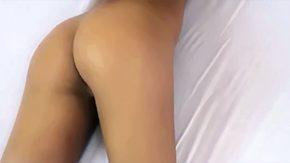 Candice Luca, Ass, Big Ass, Big Natural Tits, Big Nipples, Big Pussy