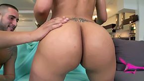French, Amateur, Audition, Backroom, Backstage, Ball Licking