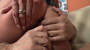 Christoph Clark, Aged, Ass, Ass Licking, Assfucking, Ball Licking