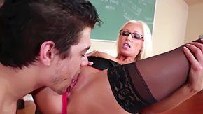 Diana Doll, 10 Inch, Banging, Big Ass, Big Cock, Big Tits