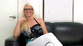 Kaylee Brookshire, Amateur, Ass, Audition, Aunt, Backroom