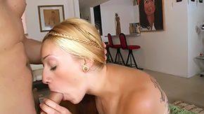 Double Handjob, Amateur, Anal, Ass, Ass To Mouth, Assfucking