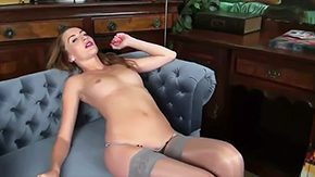 HD Sophia Smith Sex Tube Sophia Smith young lady were searching for Now have just elicited this elegance So just catch sight of at her taking off raiment bra shiftlessly staying in nylons panties in vogue