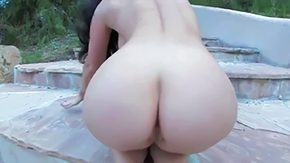 Daddy, American, Ass, Babe, Big Ass, Big Natural Tits