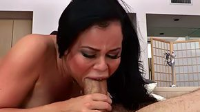 Nikky Delano, 10 Inch, Angry, Ass, Assfucking, Bend Over
