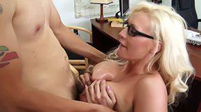 David Loso, Ass, Big Ass, Big Natural Tits, Big Nipples, Big Tits