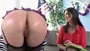 Kristen Jordan, Adorable, Ass, Ass Worship, Babe, Big Ass
