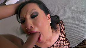 Kira Love, Amateur, Ass Licking, Assfucking, Asshole, Big Cock