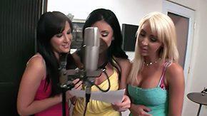 Chelsie Rae, Argentinian, Ass, Assfucking, Bend Over, Big Ass