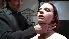 Kelly Divine, Bend Over, Bitch, Boobs, Dirty, Doggystyle