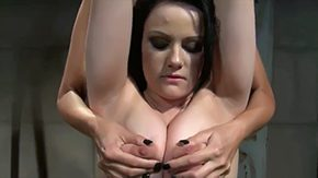 Mandy Bright, Ass, Babe, BDSM, Big Ass, Big Natural Tits