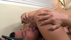 Spit, 10 Inch, Ass, Assfucking, Banging, Barely Legal