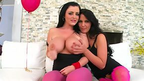 Sophie Dee, Adorable, Ass, Assfucking, Big Ass, Big Natural Tits
