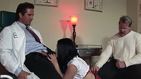 Amy Starz High Definition sex Movies Dark brown mademoiselle Amy Starz can't be satisfied by solely pussy's bestfriend only That is why up-to-date she is going to have threesome zest with 2 guys Chavette breaks ground giving blowjobs