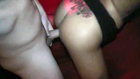Brenda Black, Argentinian, Ass, Ass Licking, Ball Licking, Black
