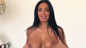 Anissa Kate, Adorable, Amateur, Banana, Beauty, Big Clit