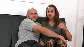 Free Kiki Taylor HD porn videos Jmac his girlfriend Kiki Taylor so voluptuous nymph enters upon stripping back big cocked fellow in anticipation of copulation