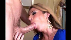 Jordan Ash, Ass, Ass Licking, Ball Licking, Big Ass, Big Natural Tits