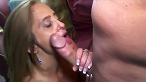 Mother, 10 Inch, Ass, Ass Licking, Aunt, Big Ass