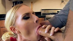 Riley Evans, 10 Inch, Ass, Big Ass, Big Cock, Big Natural Tits