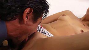 Riley Reid, Ass, Ass Licking, Assfucking, Ball Licking, Bend Over