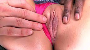 Mariah, Ass, Ass Licking, Assfucking, Ball Licking, Banging