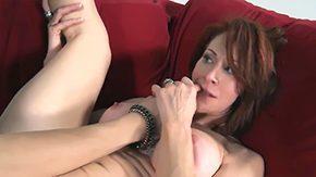Catherine de Sade, 10 Inch, Ass, Assfucking, Banging, Big Ass