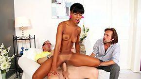 Isabella Chrystin, Ass, Assfucking, Bend Over, Big Ass, Big Natural Tits