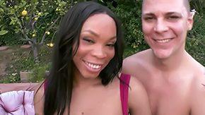 Alex Amillion High Definition sex Movies Gark-haired with round submissive shows her love for dork stroking Alix Amillion