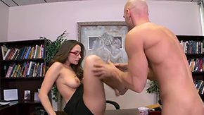 Paige Turnah, Ass, Assfucking, Banging, Bend Over, Big Ass