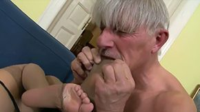 Christoph Clark, Aged, Ass, Ass Licking, Assfucking, Ball Licking
