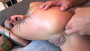 Bonnie Rotten, Ass, Ass Licking, Ass To Mouth, Assfucking, Banging