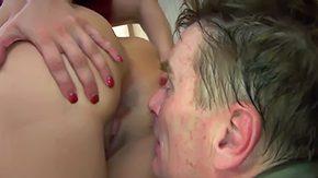 Kyle Stone, Aged, Ass, Big Ass, Big Cock, Big Natural Tits