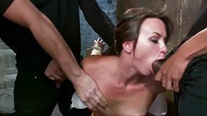 Mickey Mod, American, Angry, Banging, Bend Over, Blowjob