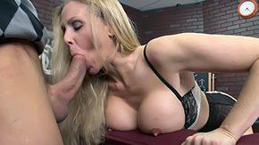 Nipslip, Ass, Assfucking, Big Ass, Big Cock, Big Natural Tits